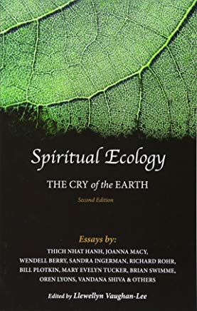 Spiritual Ecology.jpg