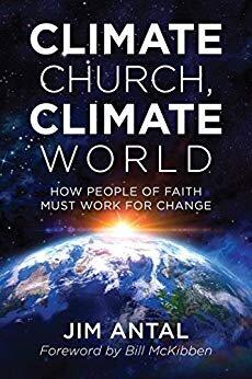 Climate Church.jpg