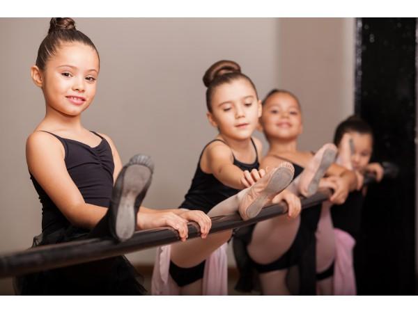girls-ballet.jpg