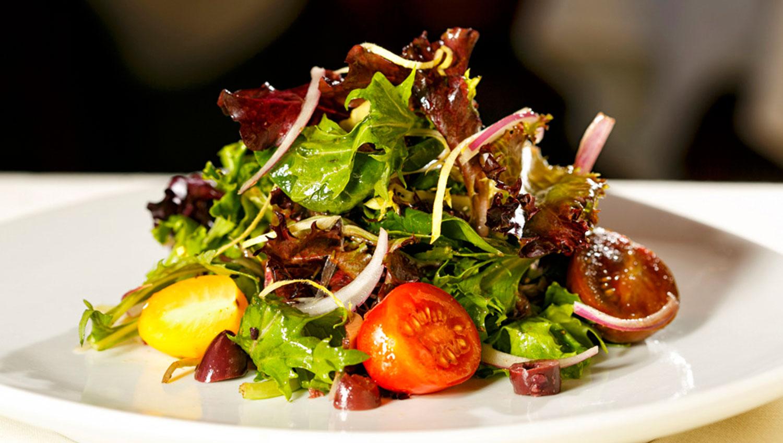 organic-salad.jpg