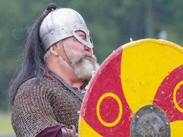 viking-1.jpg