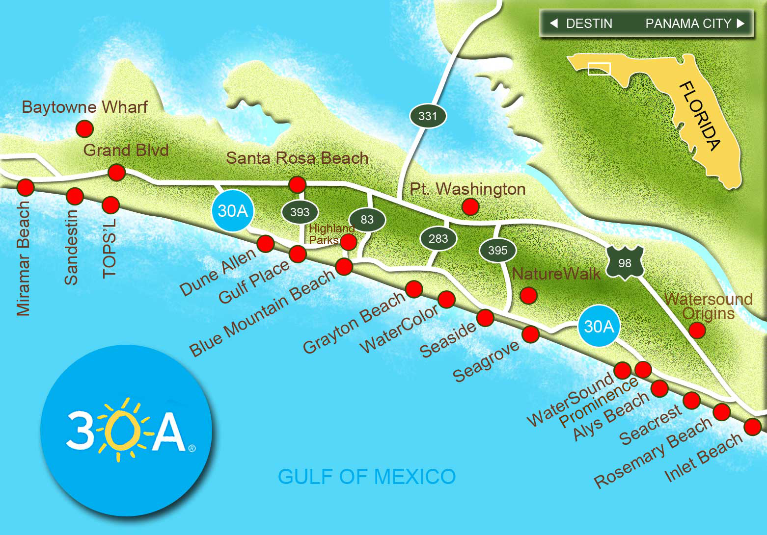 30A-Map-Large-v-2014.jpg