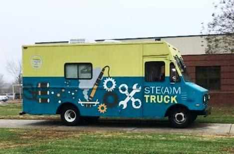 1- STEAM Truck.jpg