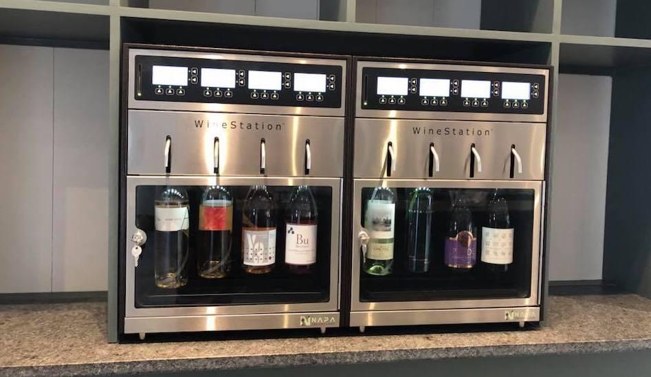Deep-Roots-Wine-Market-Roswell.jpg