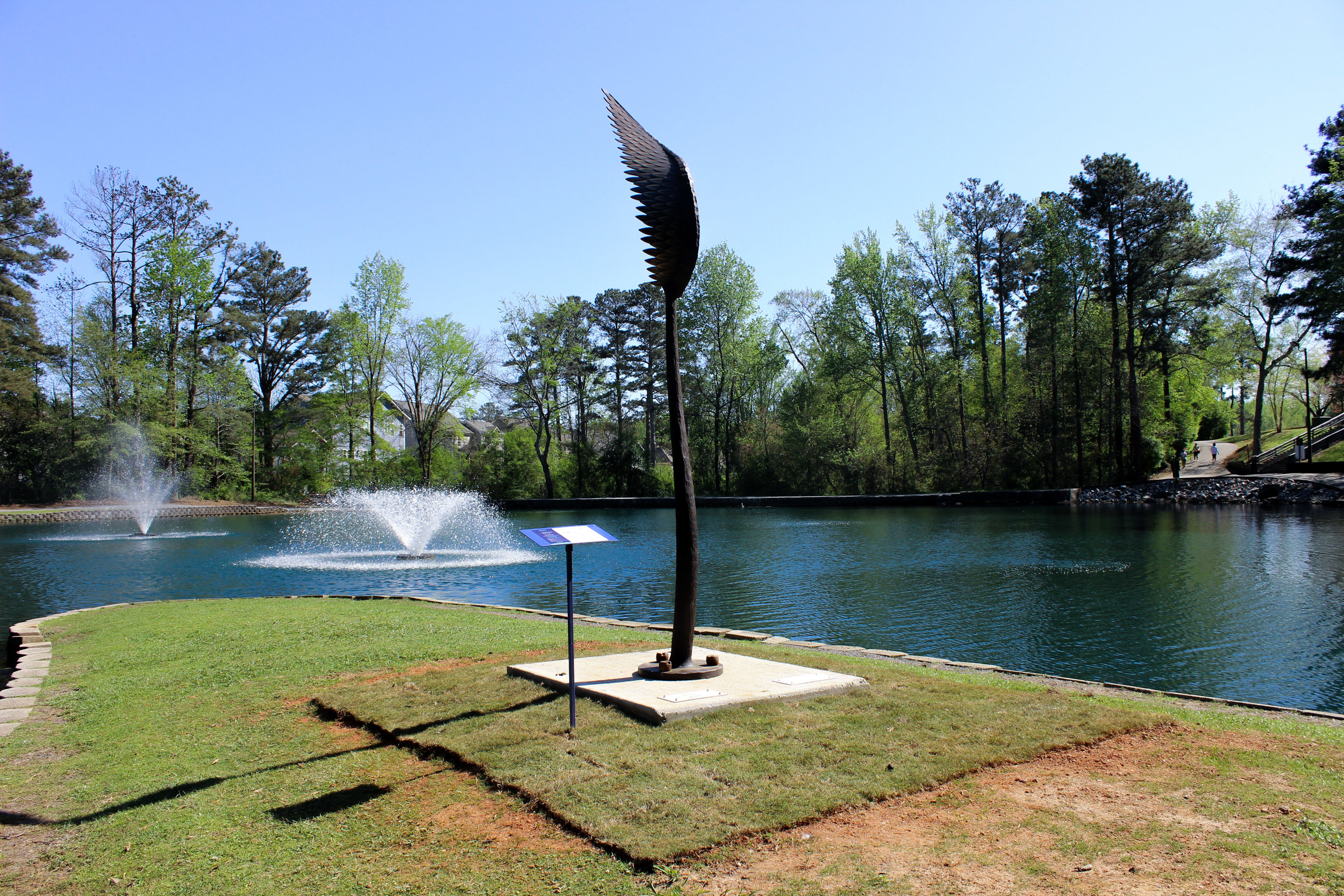 Avian-21 roswell 2016 sculp tour.jpg