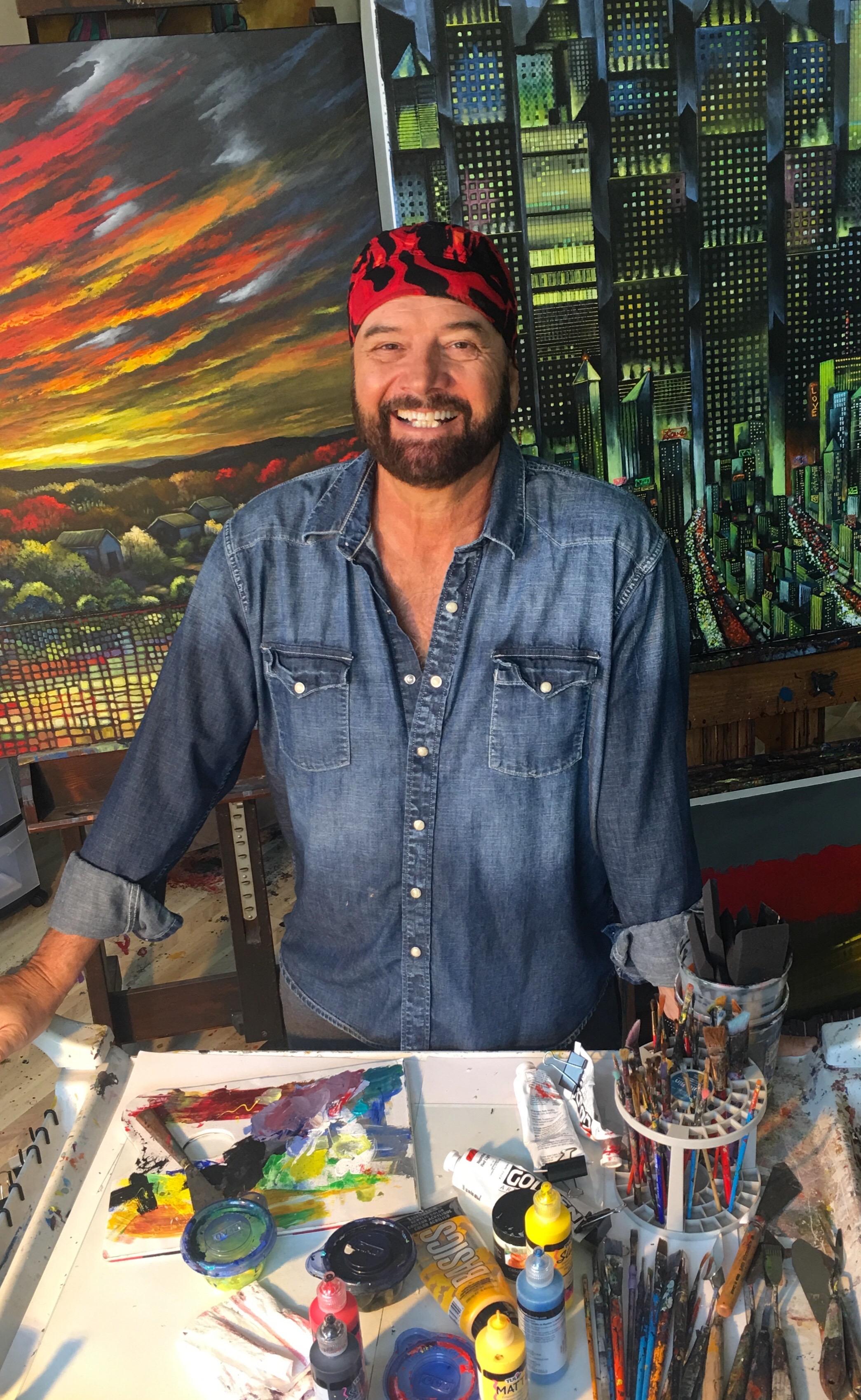Ford Smith Smiling in Studio PR photo (1).jpg