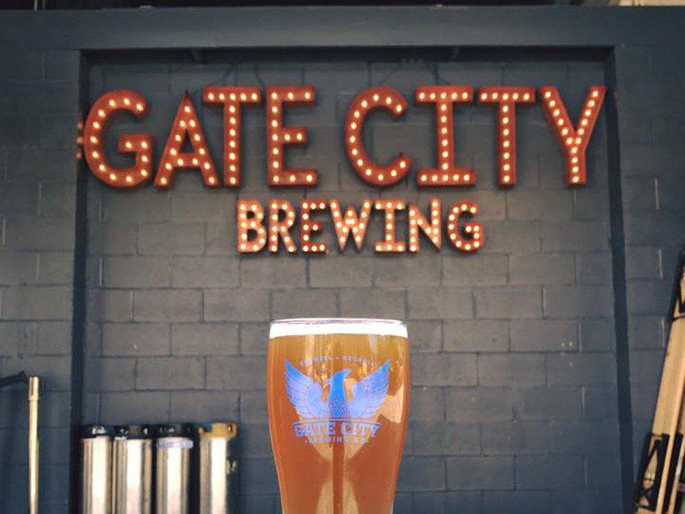 Gate+City.jpg