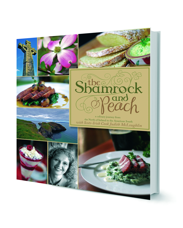 BOOK-shamrock.jpg