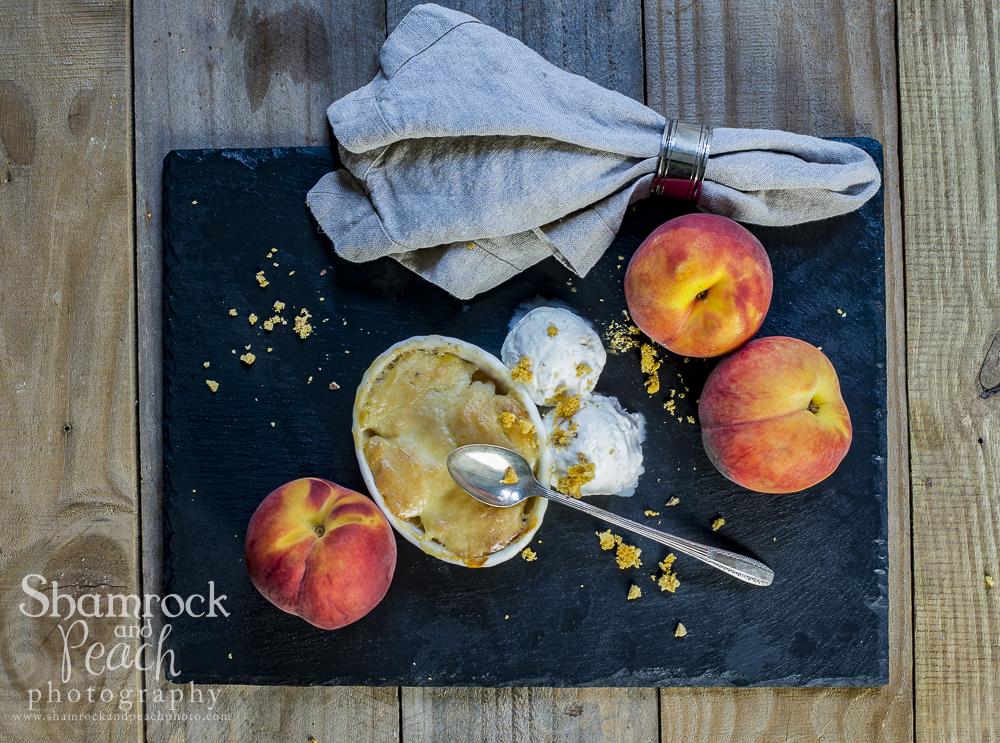peach-cobbler-2-july-2016-233-edit.jpg