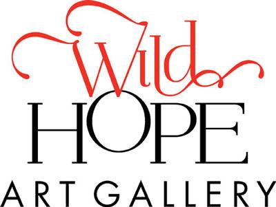 wild_hope_logo_web.png