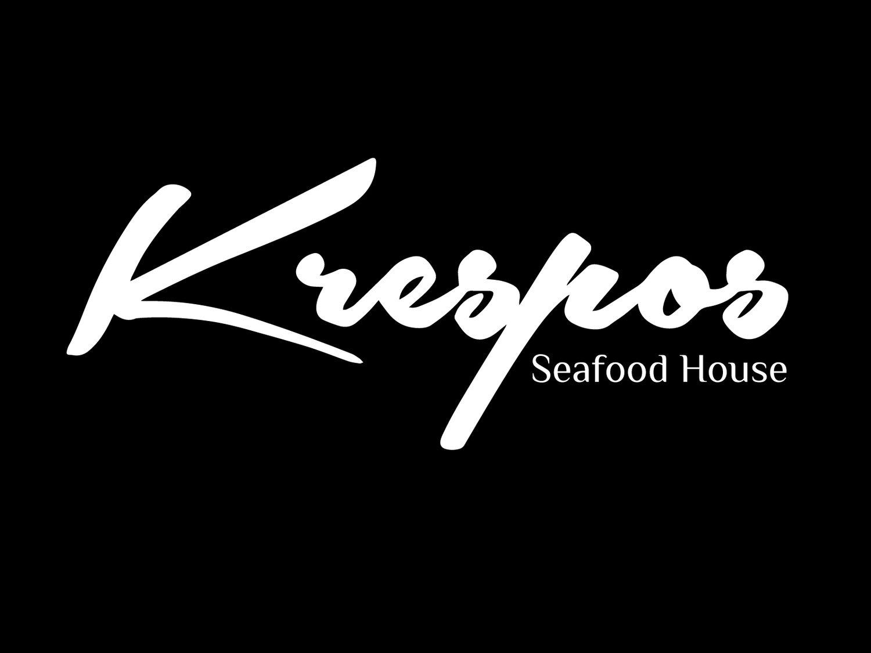Krespo's