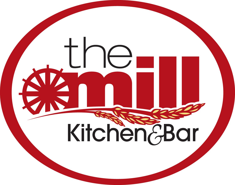 The Mill Final Logo (2).jpg