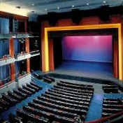 JOHNS CREEK PERFORMING ARTS CENTER