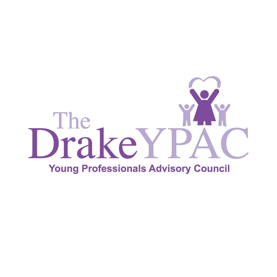 ypac_logo.jpg