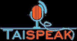 Copy of Tai Speak