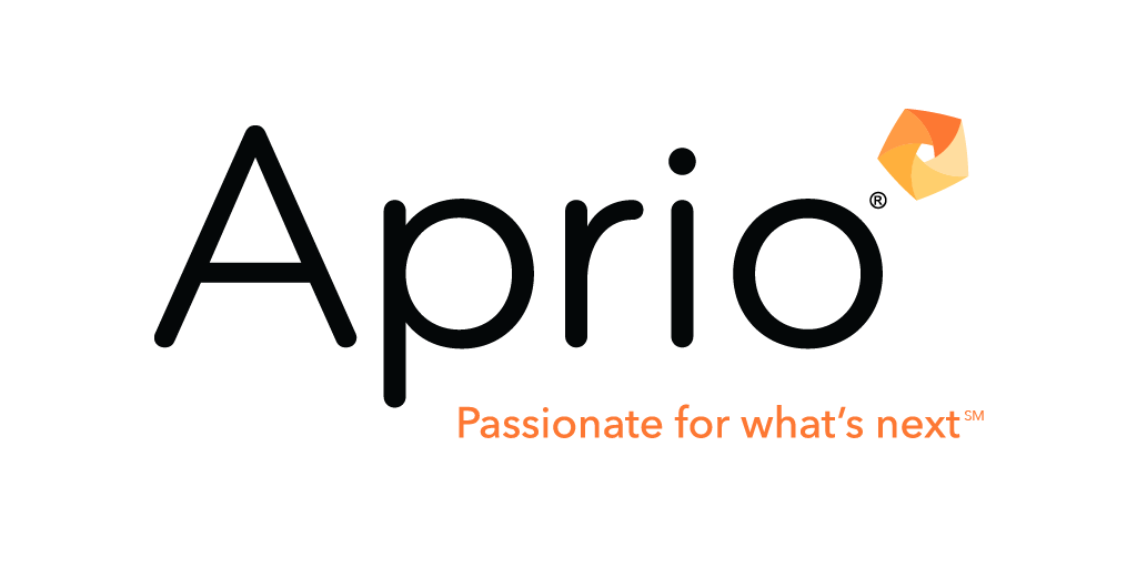 Aprio-logo-Twitter-size.png