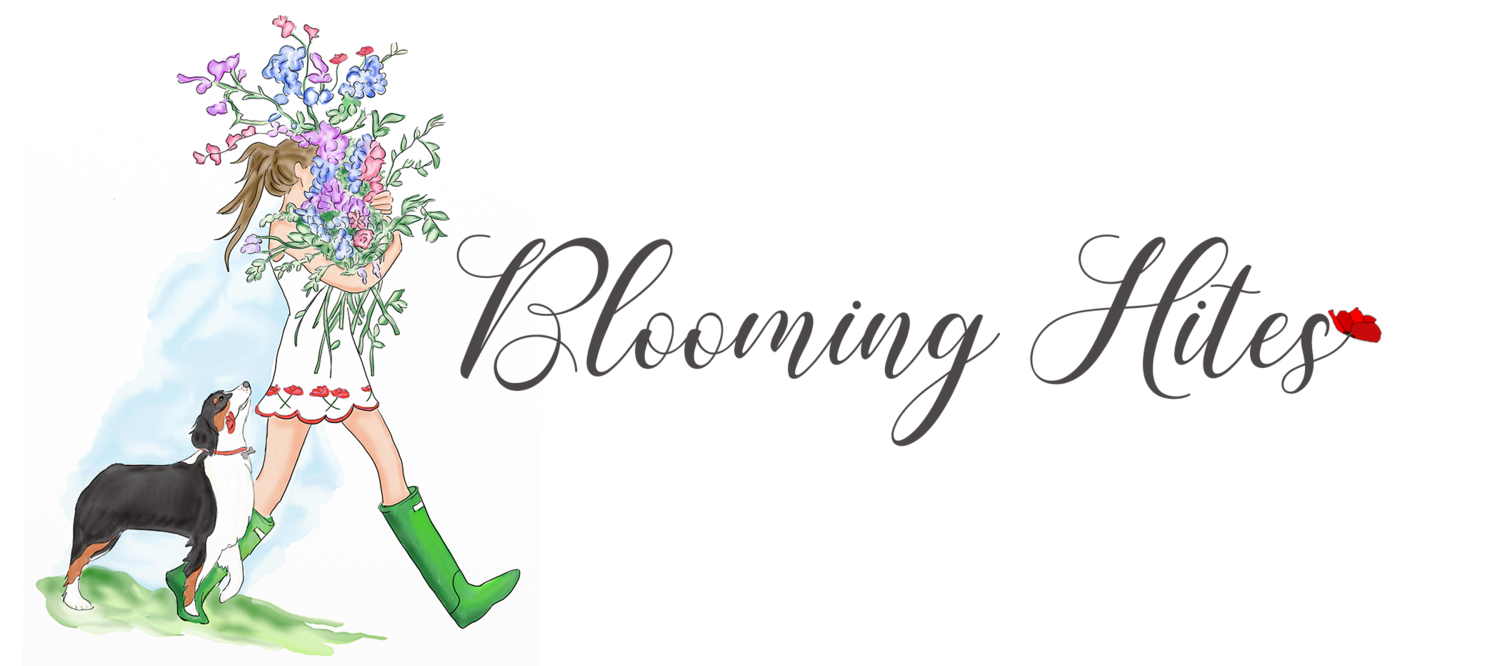 Copy of bloominghites.com