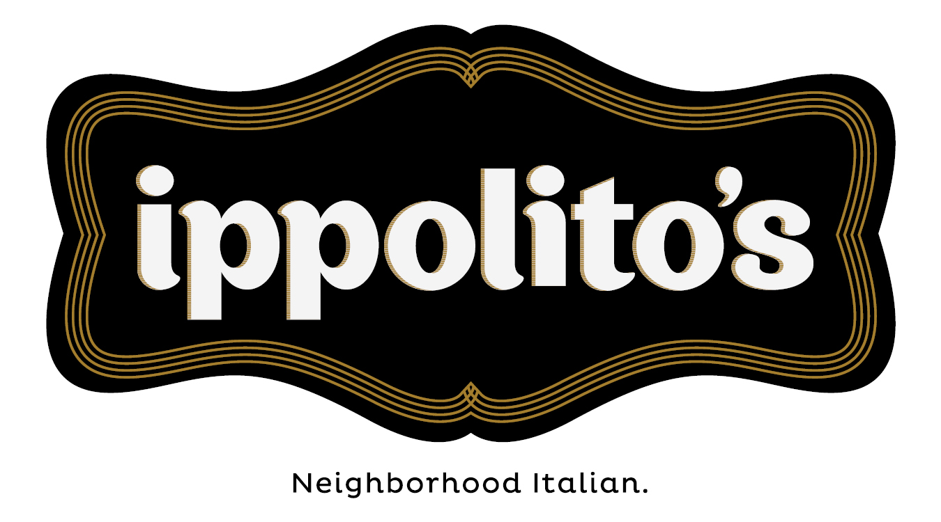 Copy of IppolitosLogo2014.jpg