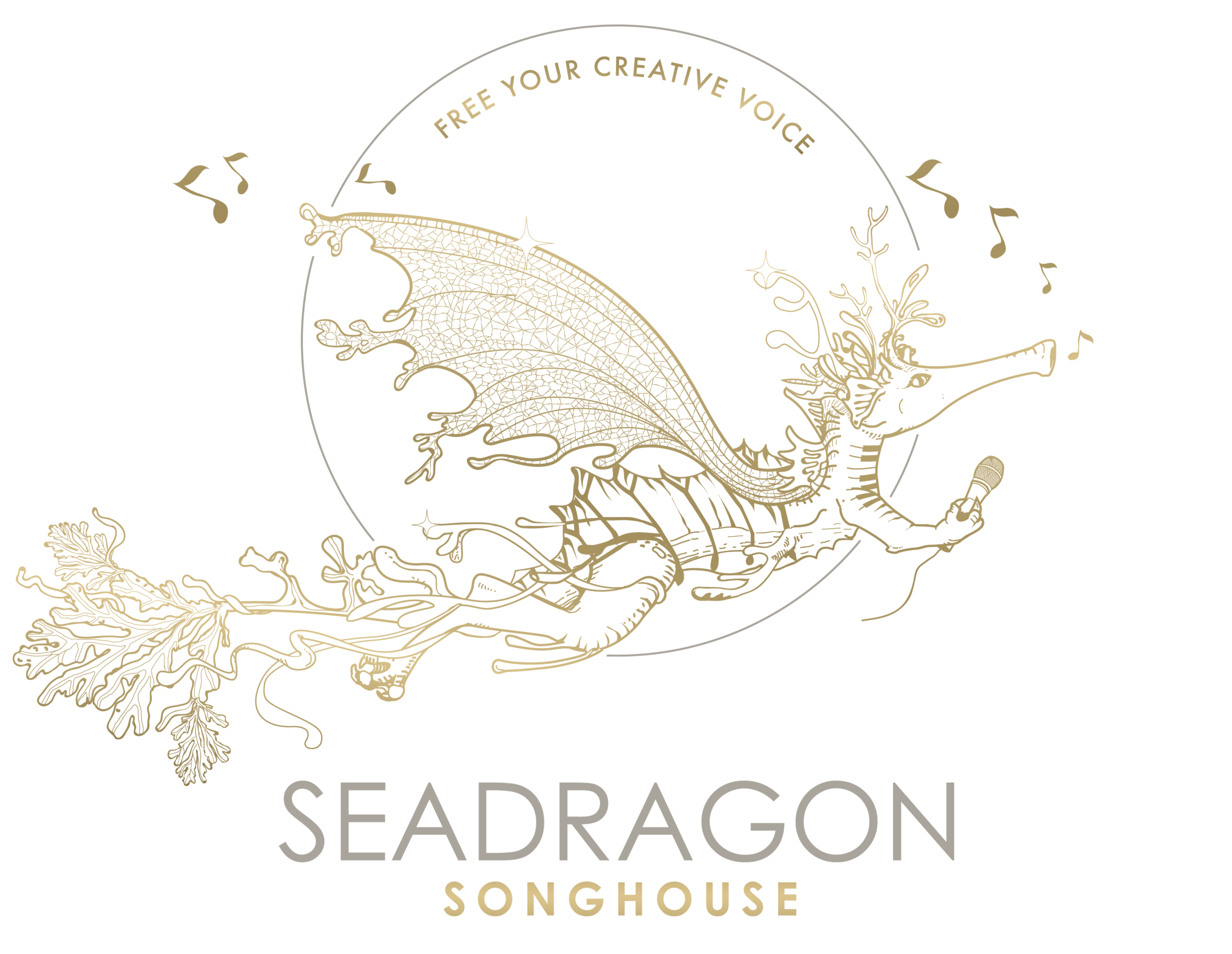 SeadragonSonghouse-gold2.png
