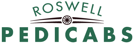 roswell-pedicabs-logo-1.png