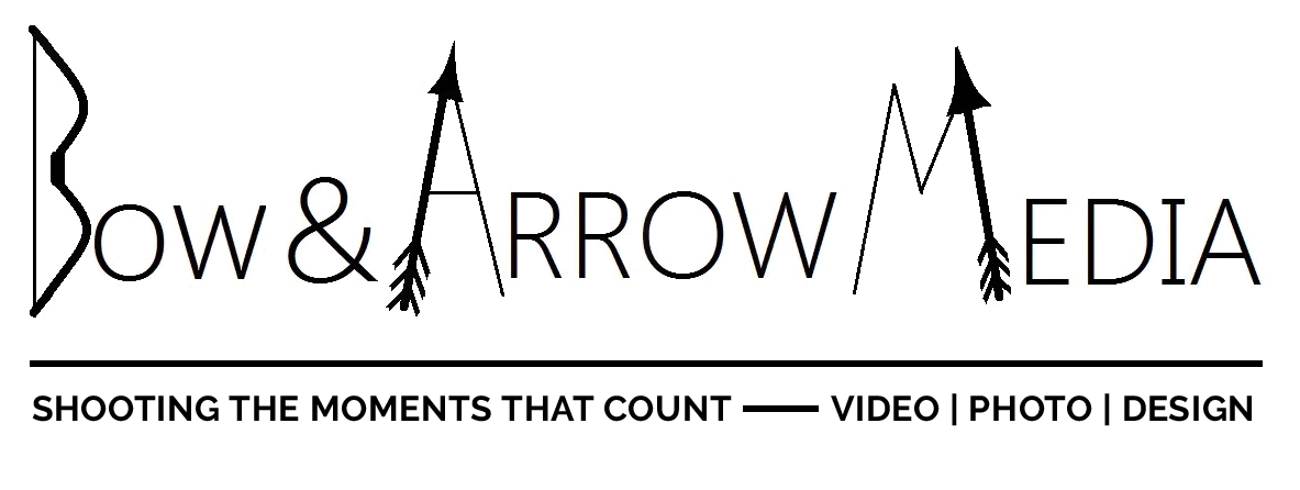 Bow and Arrow Logo 2019.png