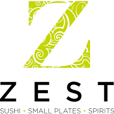 zest.png