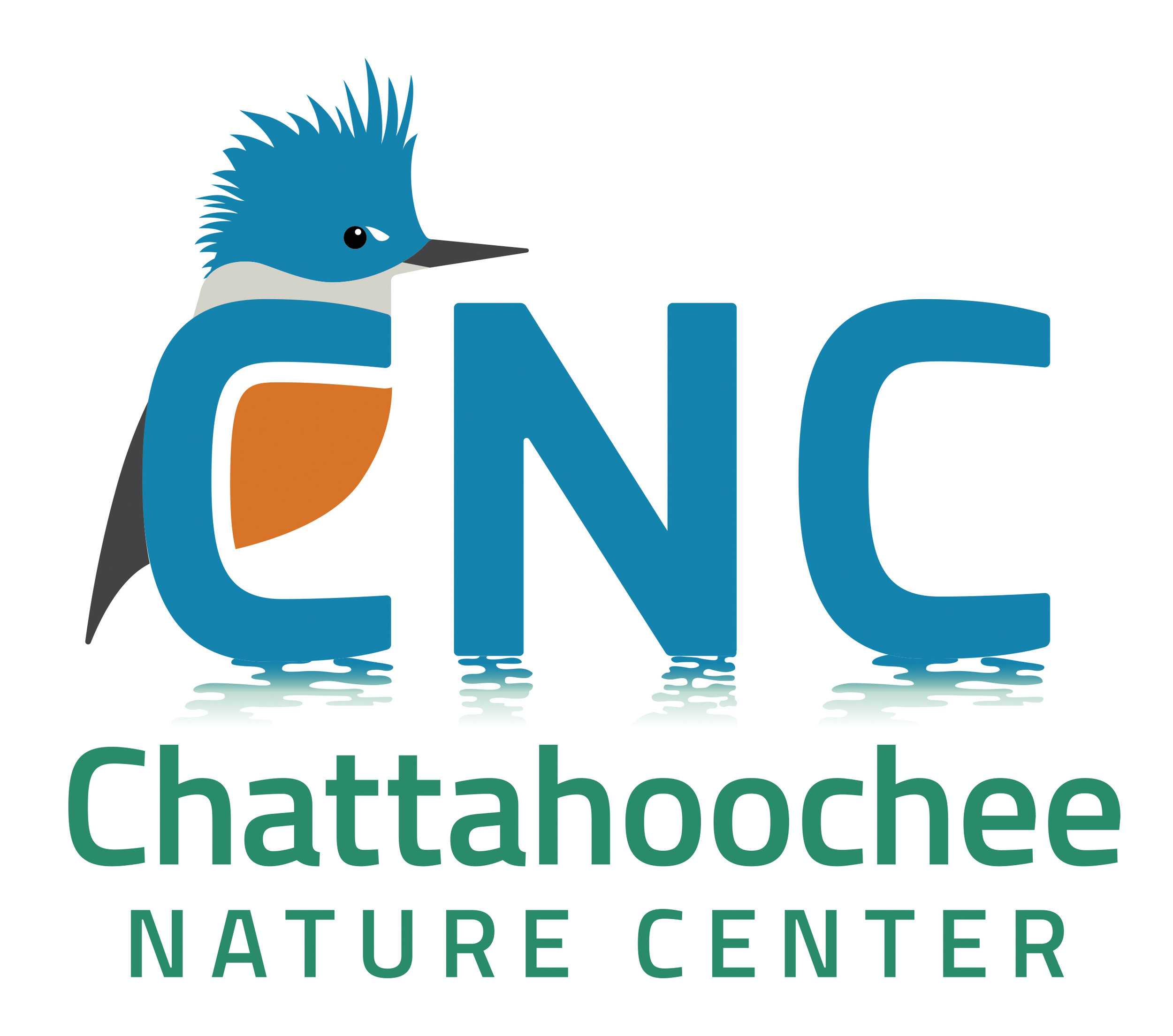 chattnaturecenter.org
