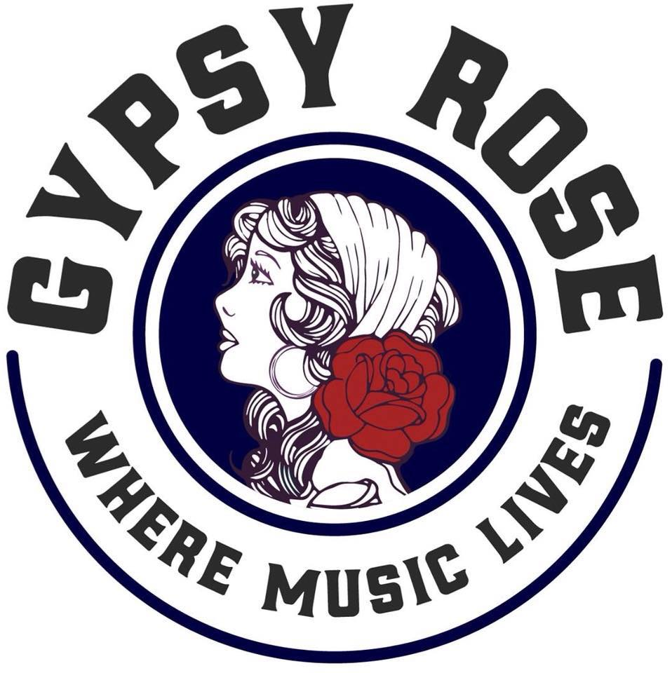 Gypsy Rose Music