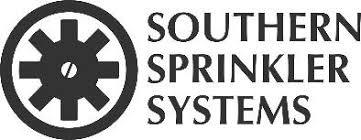 Southern Sprinklers
