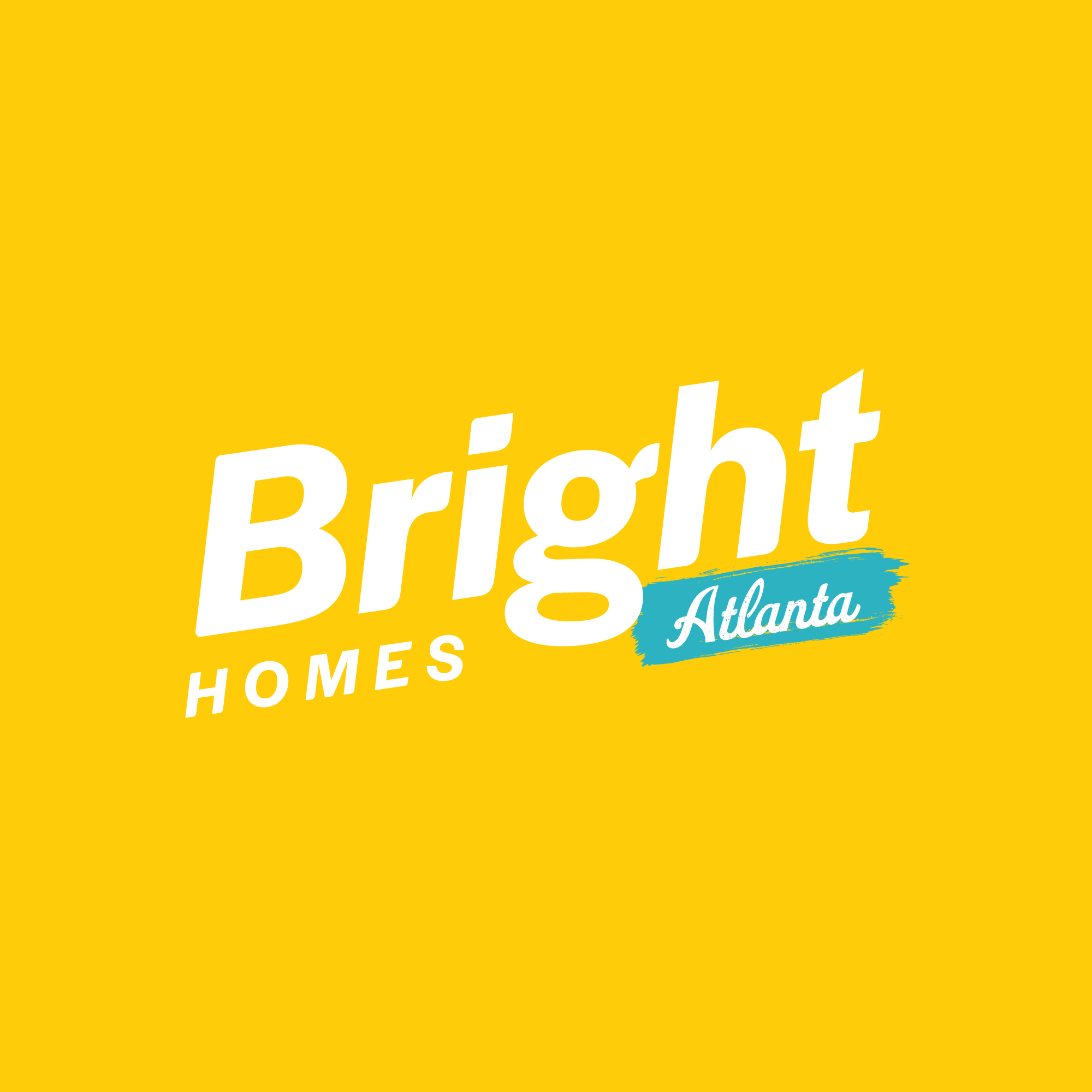 Bright Homes Atlanta