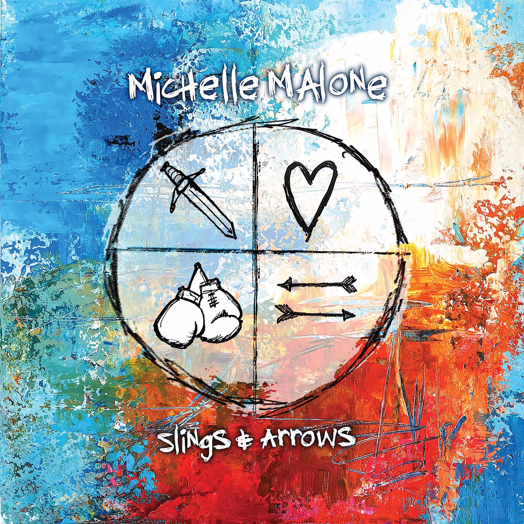 album cd cover slings and arrows.jpg