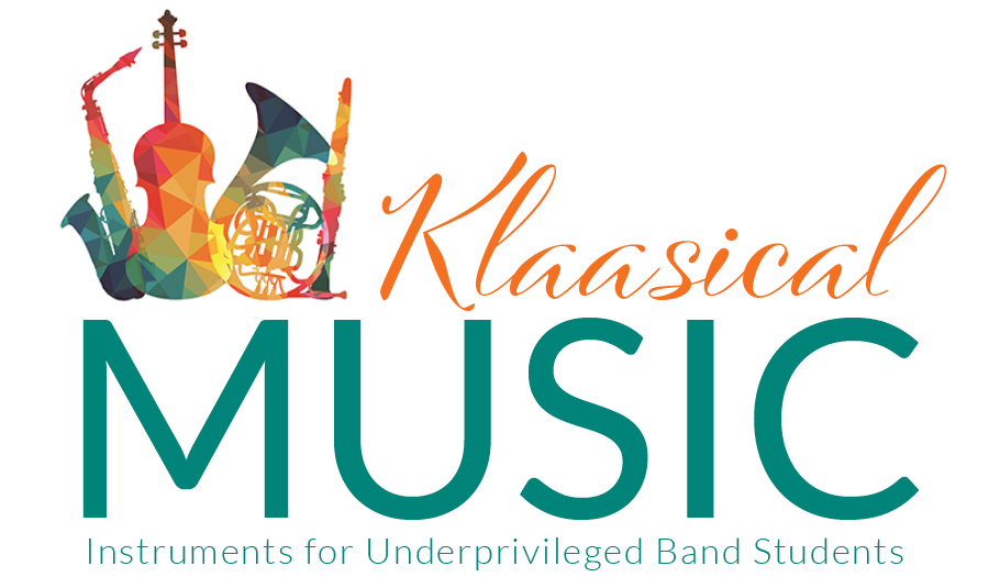 Klaasical Music