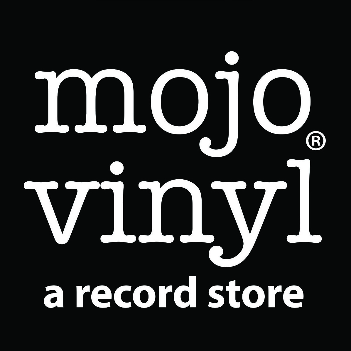 MV_Logo_square-LG.jpg