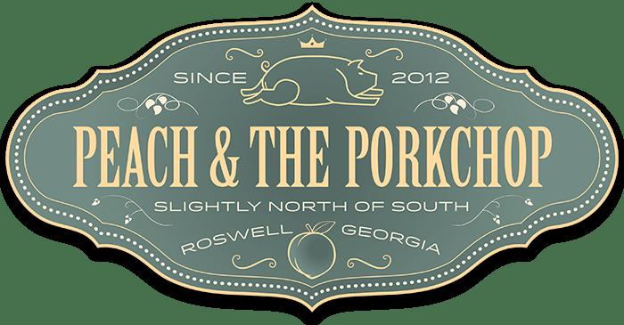 PeachAndThePorkchop_logo.png