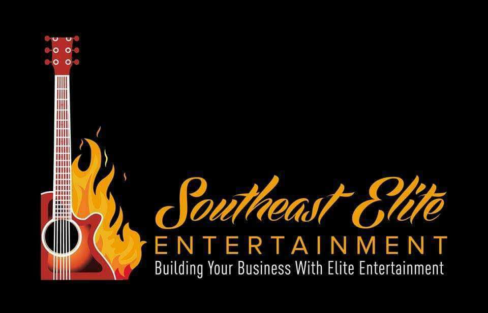 Southeast Elite Entertainment