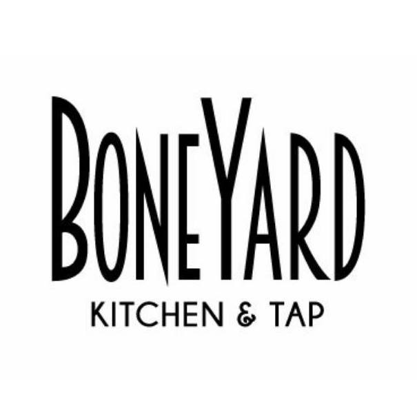 Boneyards Kitchen & Tap