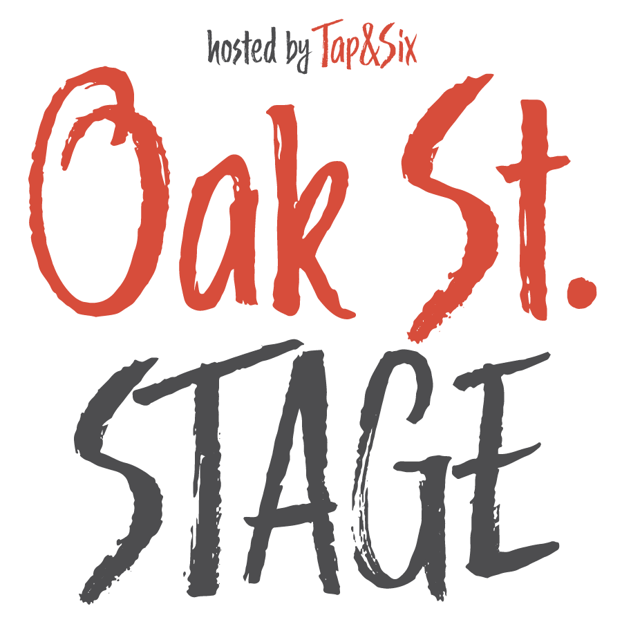 Oak St Stage.png