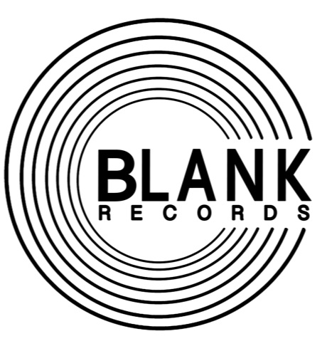 blank+records+logo.jpg
