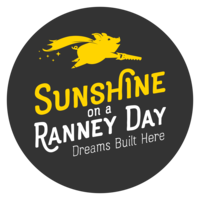 sunshine on a ranney day.png