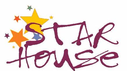 StarHouseLogoFinal.jpg
