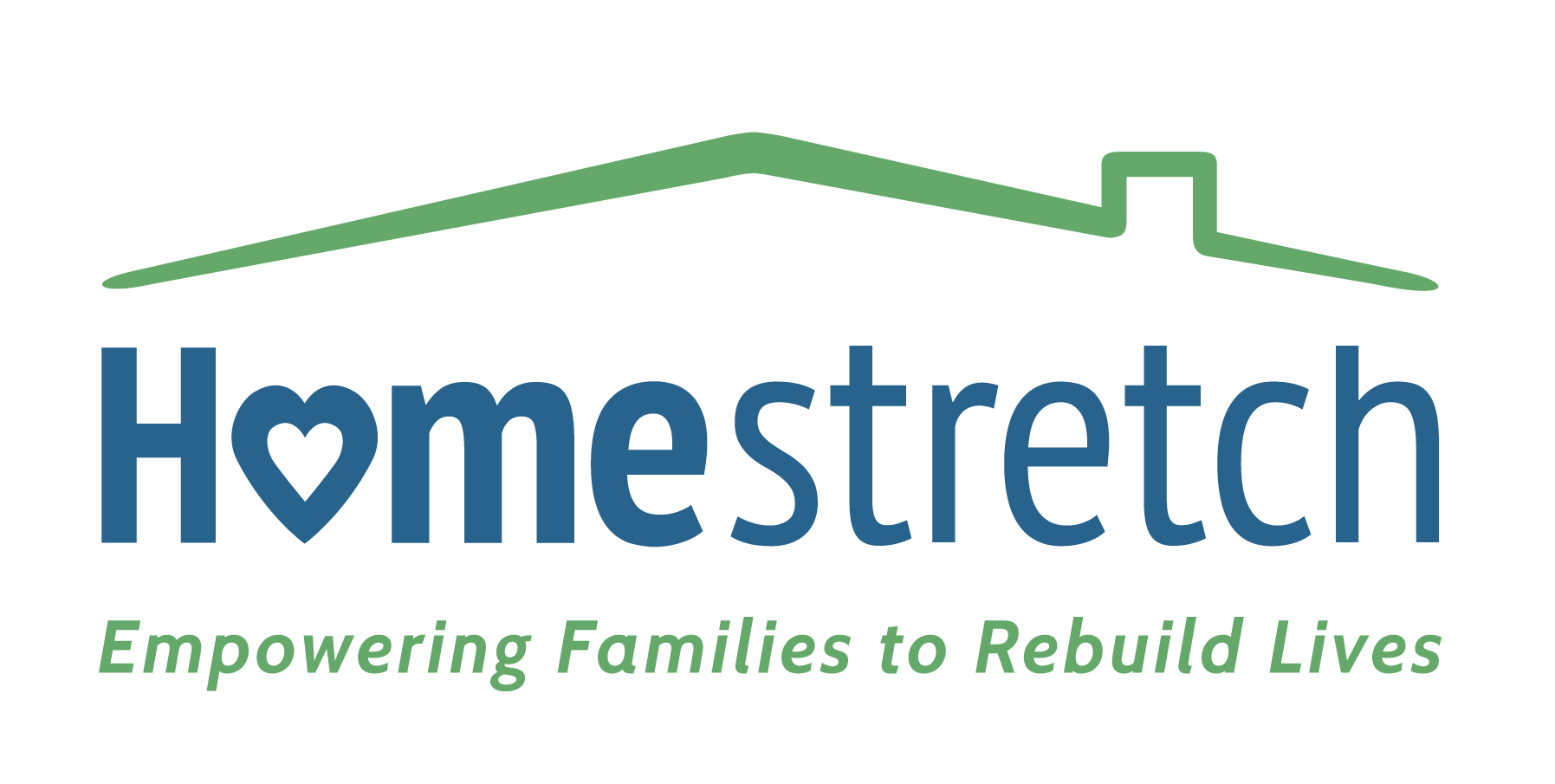homestretch-va-logo-best.png