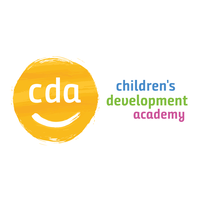 children's development academy.png