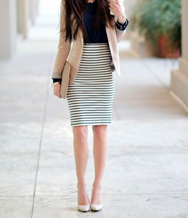 26ee95edba27d336203da8507dce50b3--work-inspiration-church-outfits.jpg