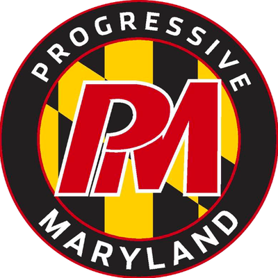 Progressive Maryland.png