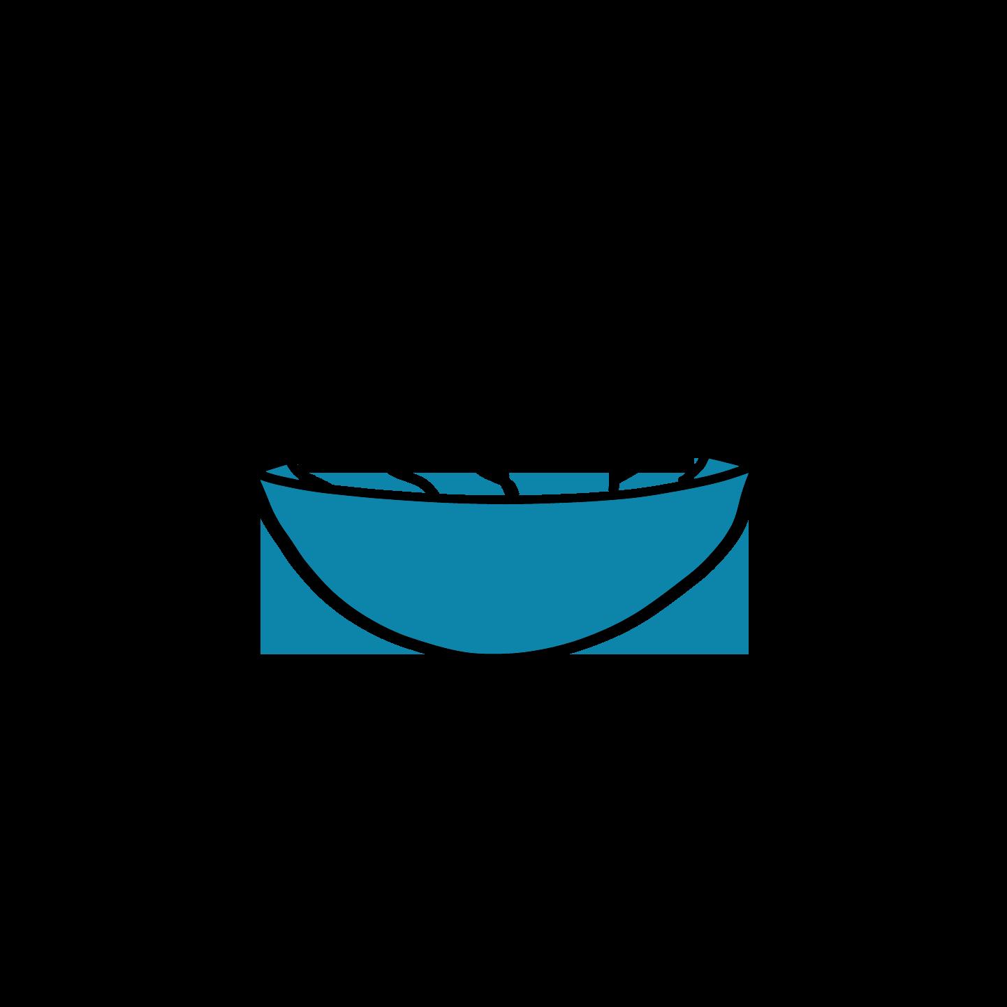 SaladBowl-Icon-sm.png