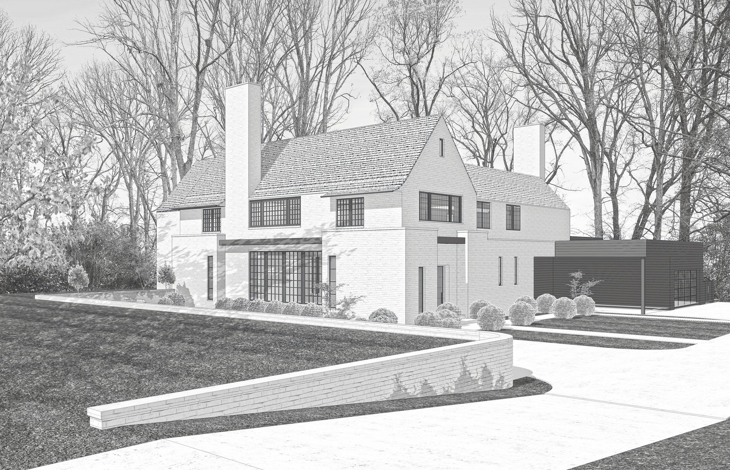 Strickland_Building_Group_4052_ARBORWAY_Charlotte_North_Carolina_Google_SketchupPro_Rendering.jpg
