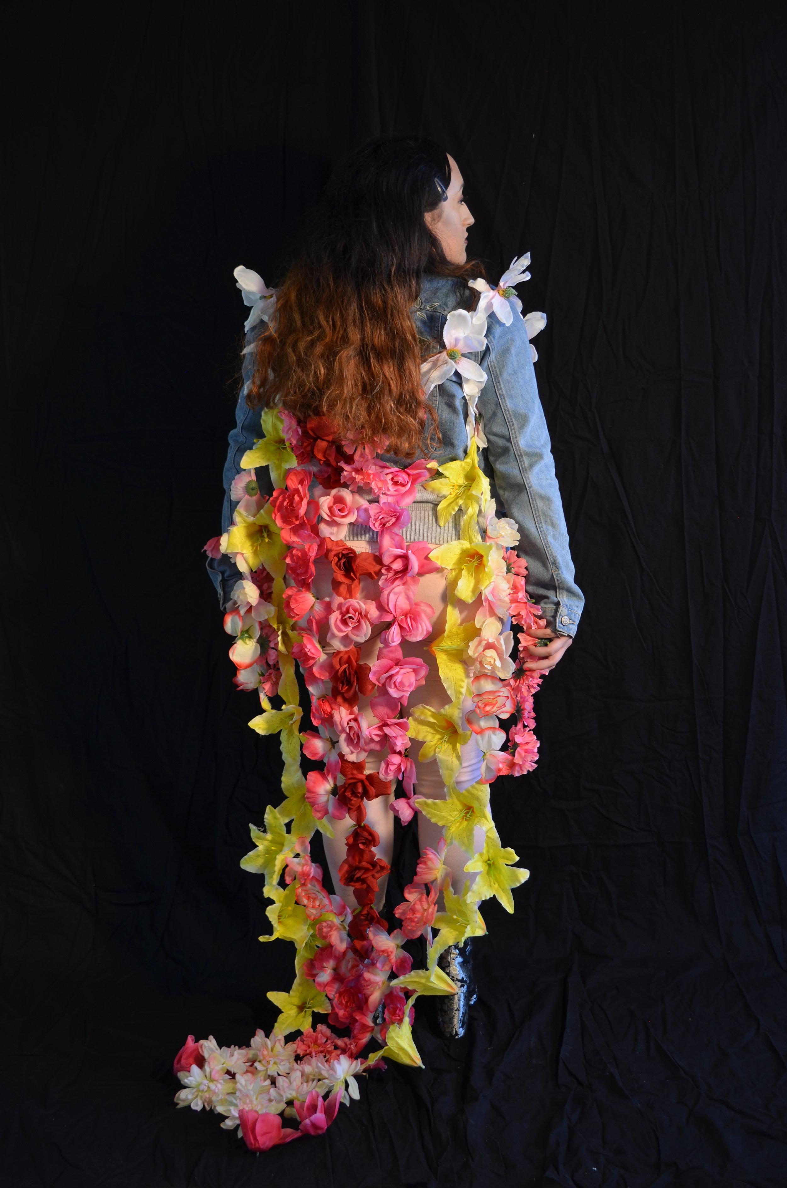 Camilla Chacon - WEBwear1.jpeg