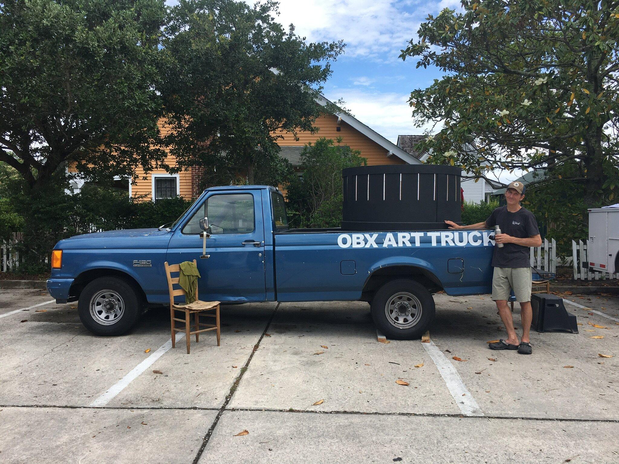 Evan w truck.jpg