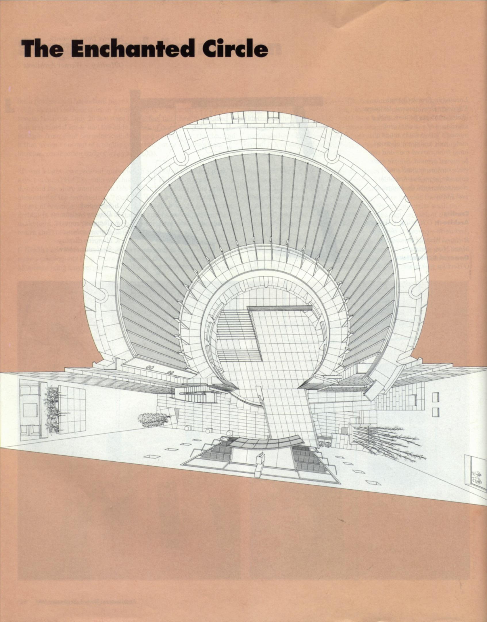 RG-Hollein - 1.jpg
