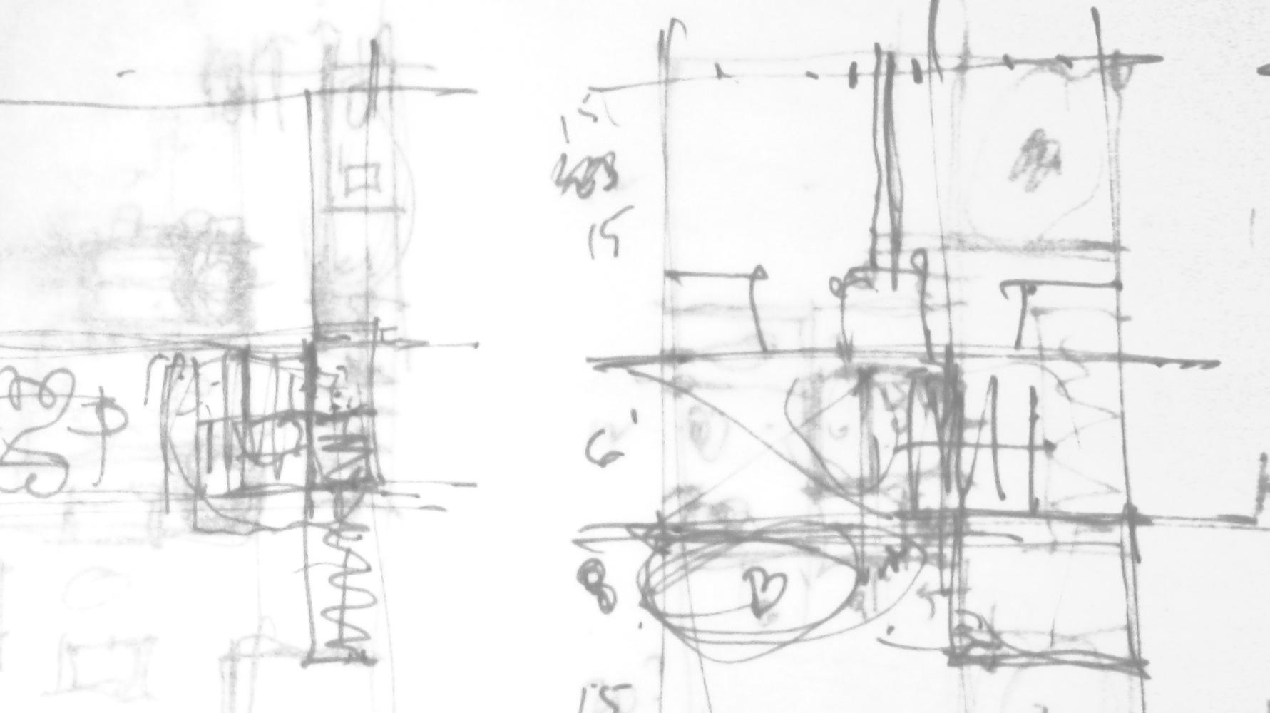 sketch horiz w-o text.jpg